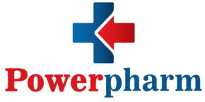 powerpharm-Turkey